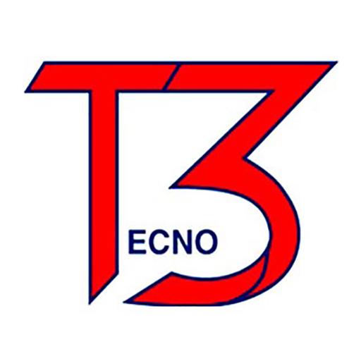 Tecno3 Srl